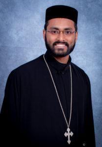 Fr.AbeyGeorge
