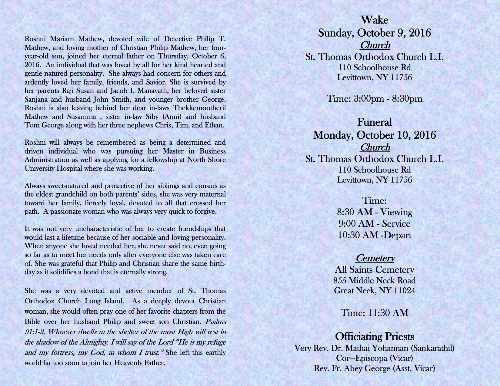 roshini-mathew-obituary-final-2