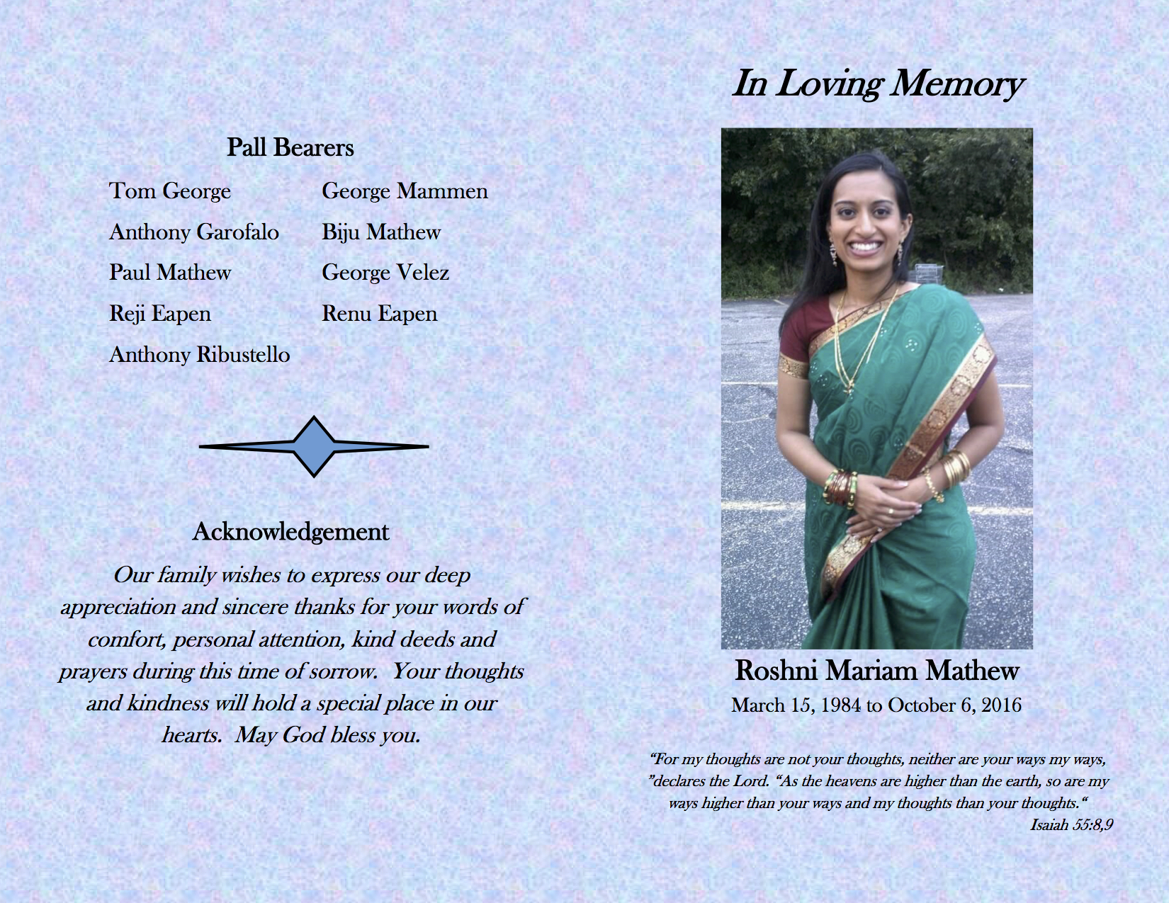 roshini-mathew-obituary-final